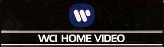 Warner Bros. Home Entertainment/Logo Variations