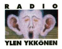 YLEN-YKKÖNEN-1997