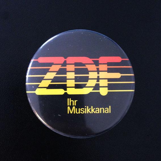 ZDF Musikkanal
