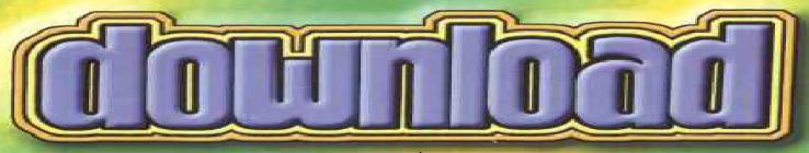 --File-Download logo.jpg-center-300px--.png