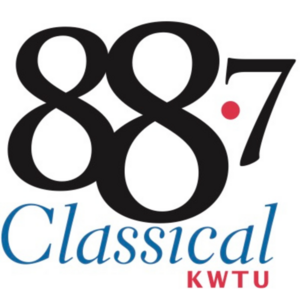 88.7 The Classical Logo.png