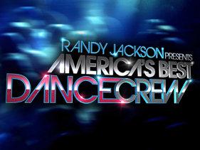 Randy Jackson Presents: America's Best Dance Crew
