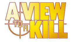A View to a Kill Logo 2.jpg