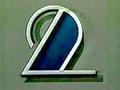 Abs cbn 2 1986