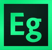 Adobe Edge logo.png