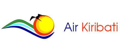 AirKiribati1.png