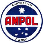 AmpolPetroleumCaltexWeb