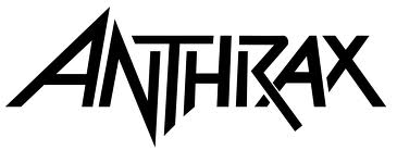 Anthrax (band)