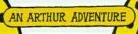 Arthur Adventures
