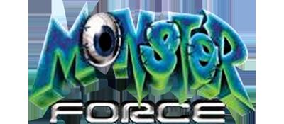 Monster Force (videogame)