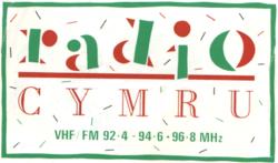 BBC R Cymru 1988.png