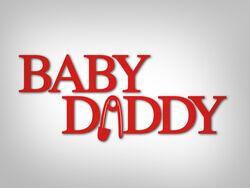 Babydaddylogo.jpg
