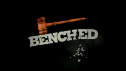 Benched intertitle.png
