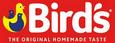 Birds-2019