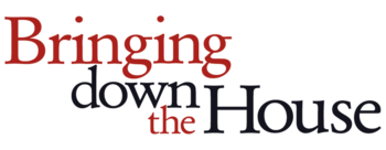 Bringing-down-the-house-movie-logo.png