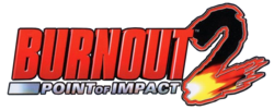 Burnout2PointofImpact.png