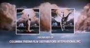 CTFDI (1998)