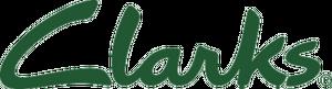 C & J Clarks International company logo.png