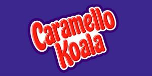 Cadbury Caramello Koala.png