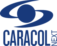 CaracolNext2015.png