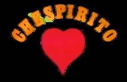 Chespirito Cut 1617893377394.png