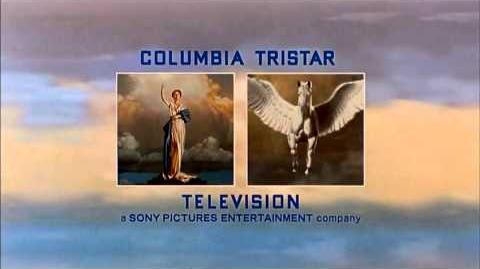 Columbia TriStar Television (1999,Widescreen)