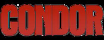 Condor-tv-logo.png