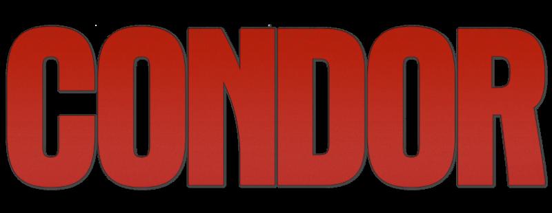 Condor (TV series)