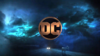 DC Comics On Screen 2019 Doom Patrol