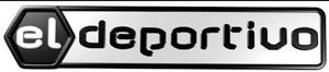 El Deportivo 2014.png