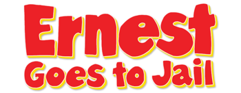 Ernest-goes-to-jail-movie-logo.png