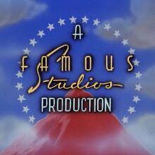 Famous Studios 1948.jpg