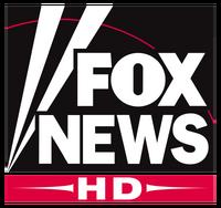 Fox News Channel HD.png