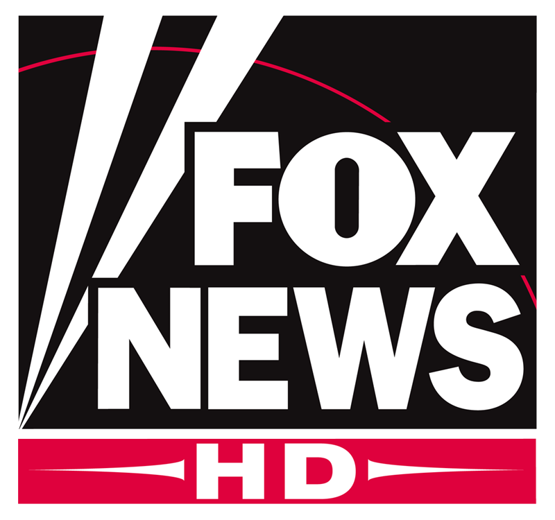 Fox News Channel HD