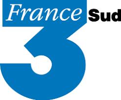 France 3 Sud - logo 1992.png