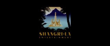 Shangri-La Entertainment