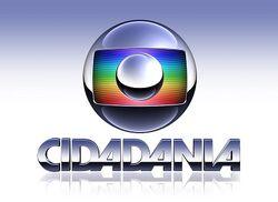 Globocidadania2011.jpg