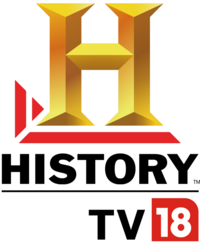 History TV18.png