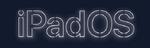 IPadOS 2019-WWDC2019