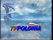Ident TVP Polonia 1995-1996.png