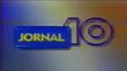 Jornal do 10 (1999)