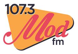 K297BO 107.3 Mod FM.png