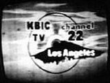 KWHY-TV