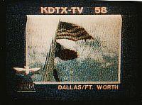 KDTX-TV