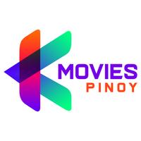 K Movies Pinoy logojuly2019.png