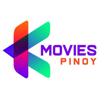 K Movies Pinoy