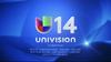 Kdtv univision 14 second id 2014
