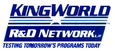 King World R&D Network L.P.