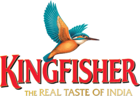 Kingfisher (beer).png