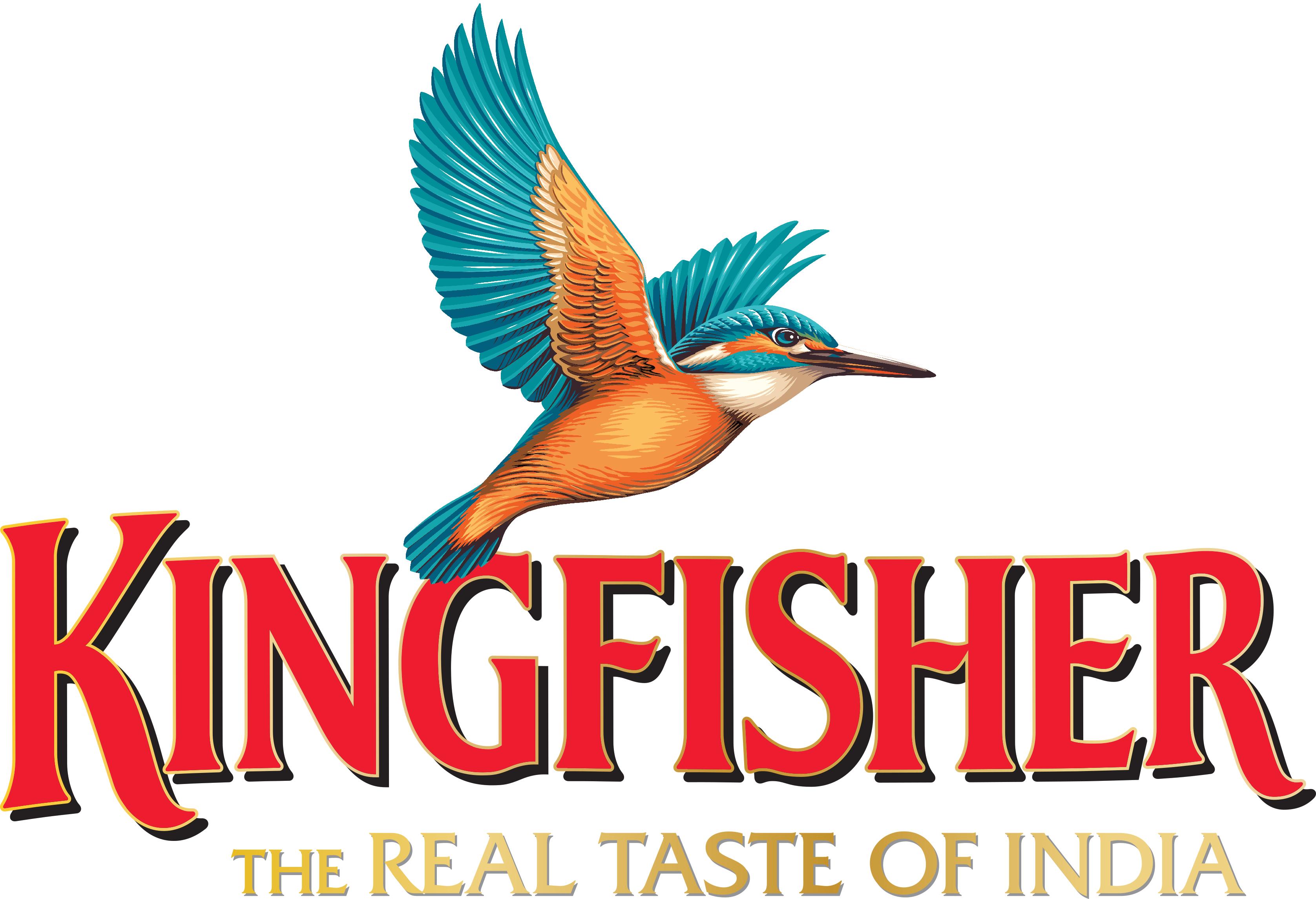 Kingfisher (beer)